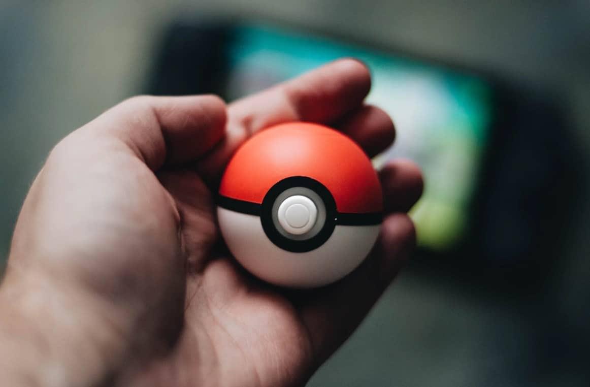 Principles of the Pokemon Universe Explained