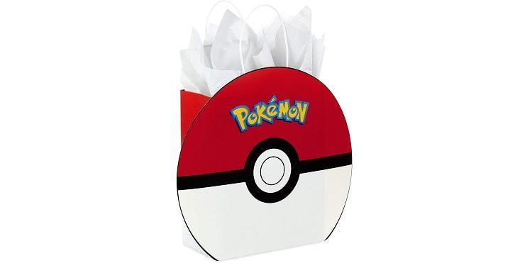 Pokémon Bags and Purses