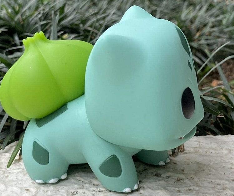 Pokemon Funko Pop