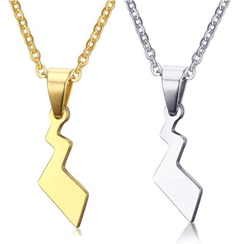 ropman necklace