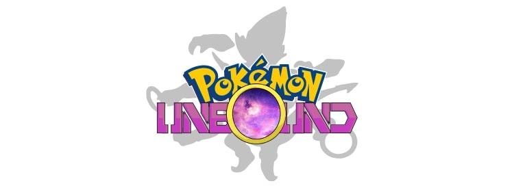 Pokemon Unbound: A Walkthrough